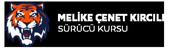 Ehliyet, Sürücü Kursu,  Melike Çenet Kırcılı Sürücü Kursu - Ankara / Çankaya